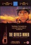 Minerul diavolului