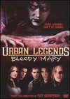 Legendele orasului: Bloody Mary