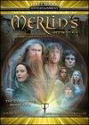 Ucenicul lui Merlin