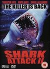 Atacul rechinilor 2