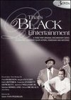 That's Black Entertainment: Race Movies - The Early History of Black Cinema