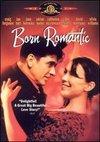 Nascuti romantici
