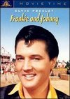 Frankie si Johnny