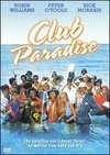 Clubul Paradis
