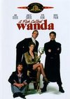 Un pestisor pe nume Wanda