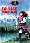 Muntele curajului