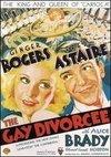 Divortul vesel