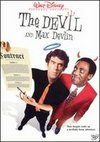 Diavolul si Max Devlin
