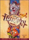 TaleSpin: It Came From Beneath the Sea Duck