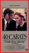 40 Carats