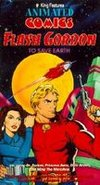 Flash Gordon: To Save Earth