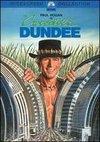"""""""Crocodile"""" Dundee"""