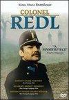 Colonelul Redl