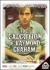Executia lui Raymond Graham