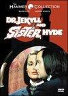 Dr. Jekyll & Sister Hyde
