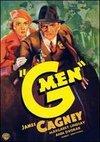 G-Men
