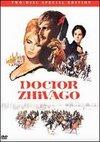 Doctor Jivago