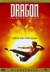 Viata lui Bruce Lee