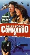 Delta Force Commando 2: Priority Red One