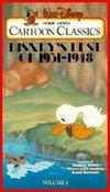 Disney's Best of 1931-1948: Walt Disney Home Video Cartoon Classics