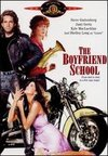 Boyfriend School