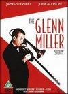 Povestea lui Glenn Miller