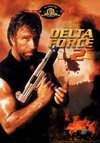 Delta Force II: Filiera columbiana