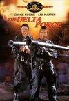 Operatiunea Delta Force
