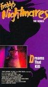 Freddy's Nightmares: Dreams That Kill