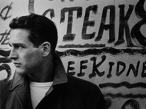 S-a stins din viata Paul Newman