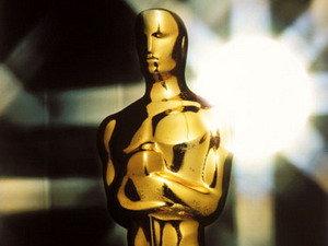 S-au anuntat nominalizarile la Premiile Oscar 2009!