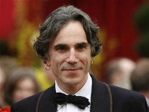 Daniel Day-Lewis revine sub bagheta lui Scorsese