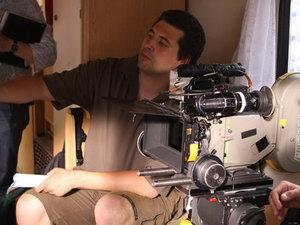 Radu Jude - dublu premiat la Festivalul de la Sofia