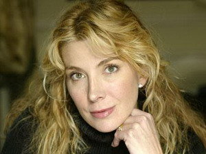 Natasha Richardson a murit dupa un accident la ski