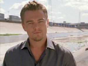DiCaprio pariaza pe cazinourile online