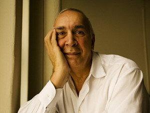 Frank Langella - mentorul lui Shia LaBeouf