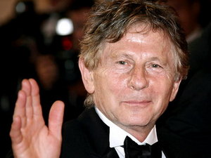 Scandal international in jurul afacerii Polanski