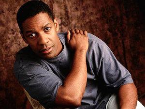 Denzel Washington revine la pasiunea dintai: teatrul