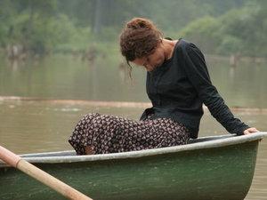 Katalin Varga-3 nominalizari la British Independent Film Awards
