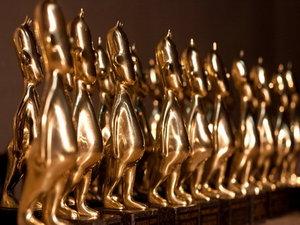 47 de filme eligibile pentru jurizarea Premiilor Gopo