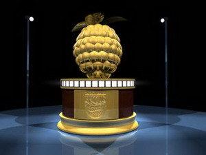 S-au anuntat nominalizarile pentru Zmeura de Aur