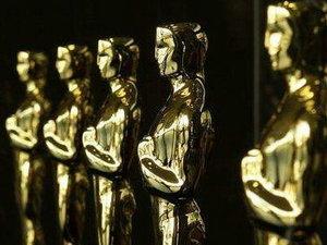 Oscar 2010 - lista nominalizarilor