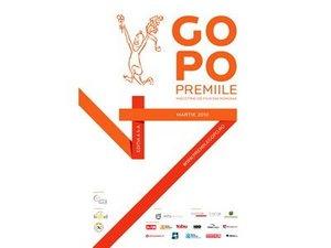 Premiile Gopo 2010: editie-record