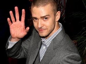 Justin Timberlake si Cameron Diaz - din nou impreuna!