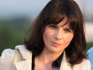 Tracy Morgan si Juliette Binoche-impreuna intr-o drama politista