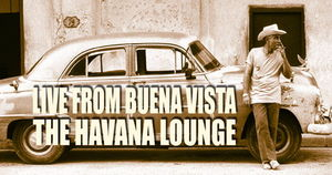 Havana Lounge va canta doar la Bucuresti