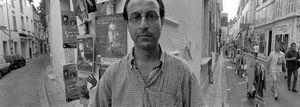 O poetica fotografica cu Francisc Mraz