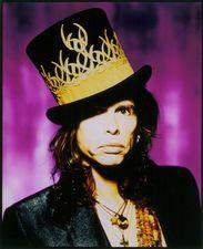 Aerosmith: La Multi Ani, Steven Tyler!