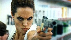 Angelina rulz!