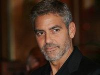 Clooney filmeaza povestea soferului lui Osama